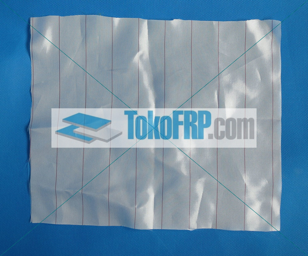 Peel Ply PAS85RS-1000 qty 1 meter
