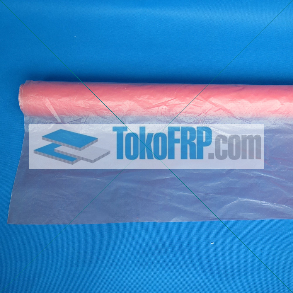 Release Film PRF 120-1500 qty 1 meter