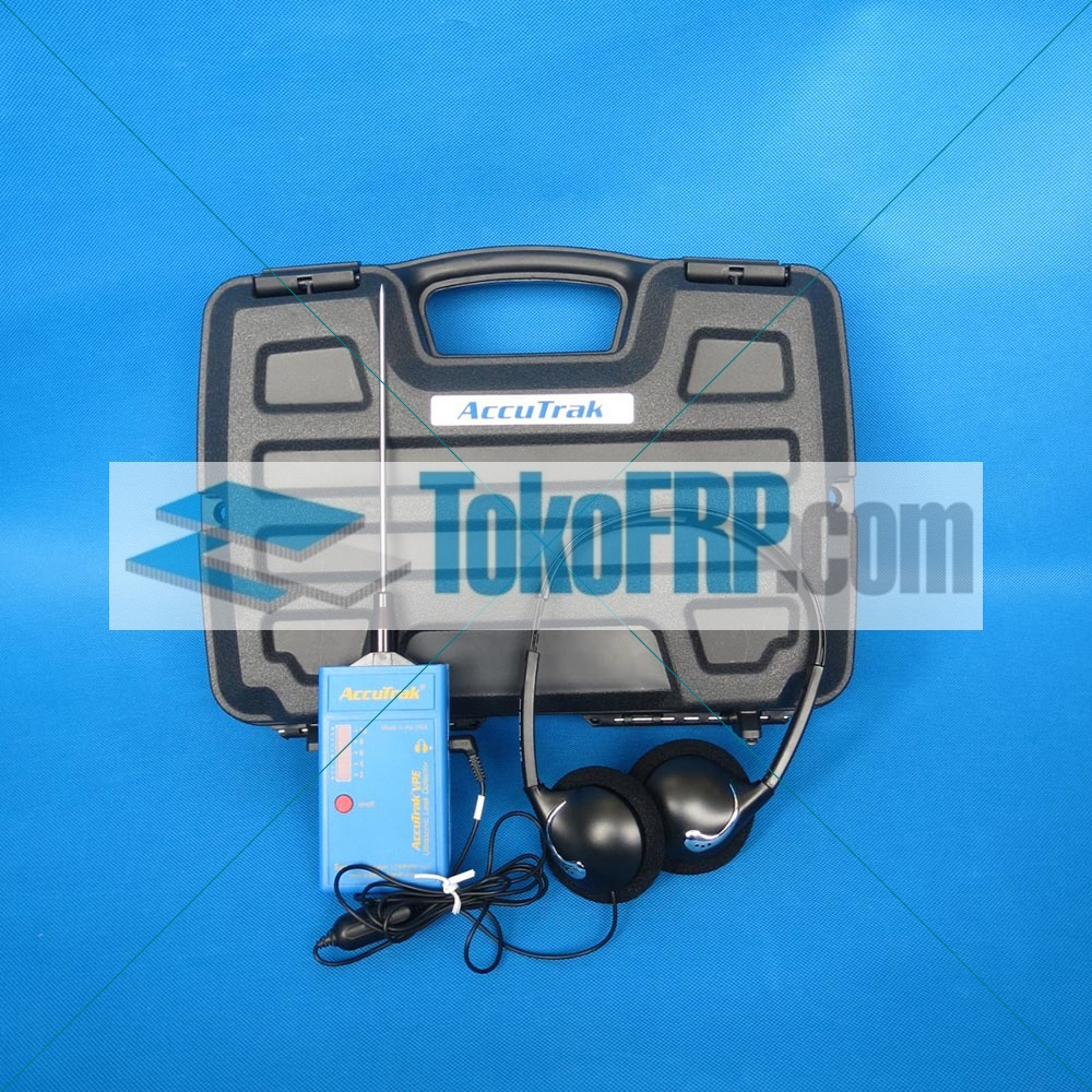 Leak Detector qty 1 unit